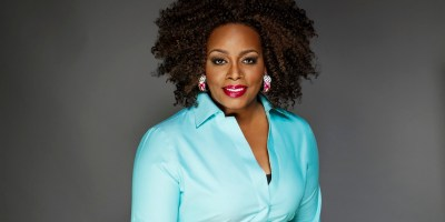 diannereeves2_-_jerris_madison-1462808625