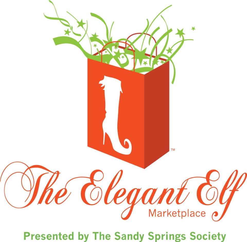 elegant-elf-logo_final