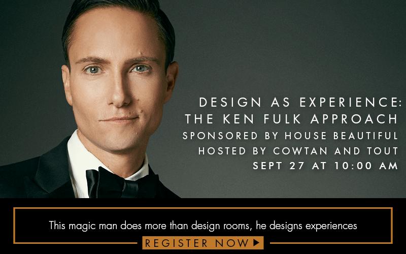 ken-fulk_design-as-experience