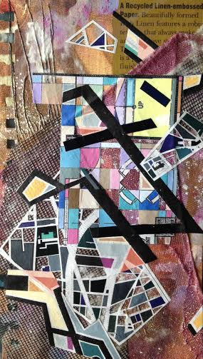 pnt-333_mixed-media-on-paper_7inch-x-5inch_2014