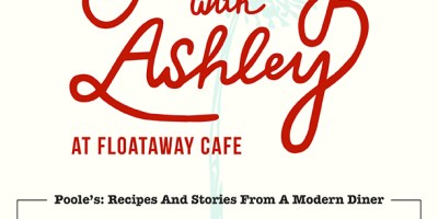an-evening-with-ashley