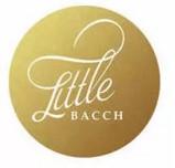 little-bacch