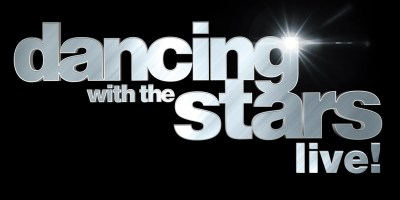 dancingwiththestars_wecametodance_live_logo1a-3