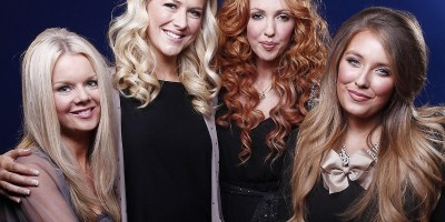 celtic_woman_800x600_3by4
