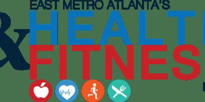 em-health-logo