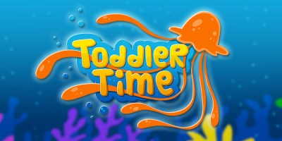 toddler-time-1400x525