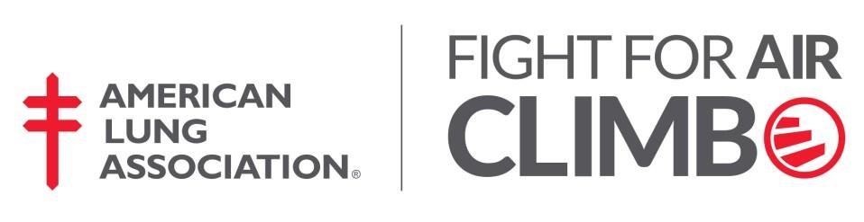 ALA I FFA Climb FY16 Wordmark Logo