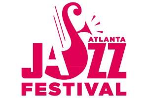 Atlanta-Jazz-Festival-Red-Logo-300x300