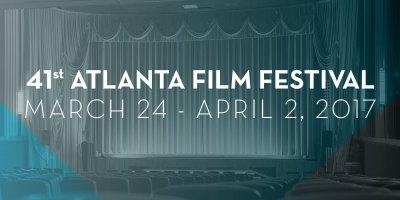 atlanta-film-festival-2017