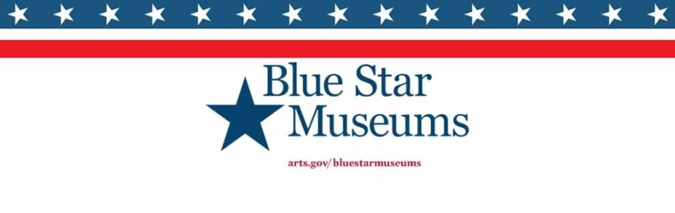 bluestar-1024x323