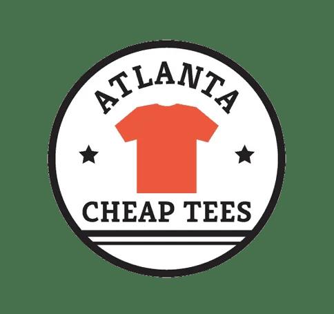 Atlanta Cheap Tees Logo