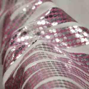 Foil Adhesive Printing and Design