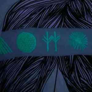 Glow in the Dark Inks - Custom Apparel