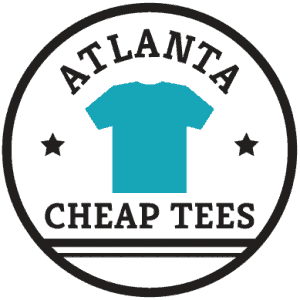 Altcheaptees_logo_blue