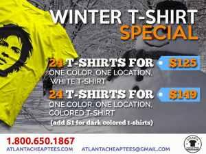 winter-t-shirt-special