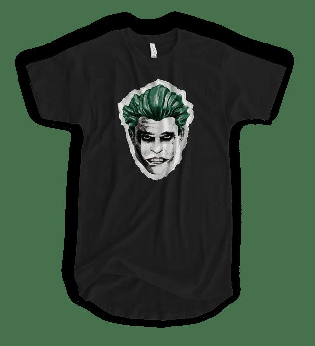 direct-to-garment-dark-colored-apparel-printing