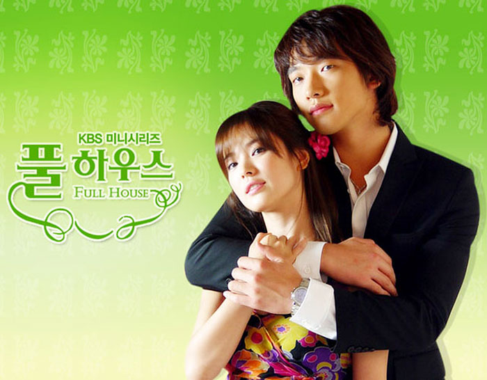 Foreigners Favorite Korean Soaps - K-Herald - 애틀랜타 조선일보 : 7.jpg