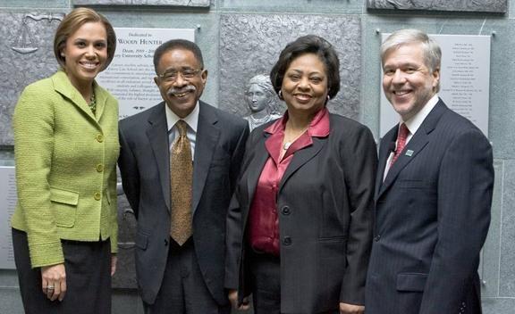 American_Institute_for_Managing_Diversity_AMID.jpg