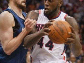 Atlanta_Hawks.jpg
