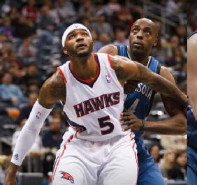 Atlanta_Hawks_Beat_Charlotte_Bobcats.jpg