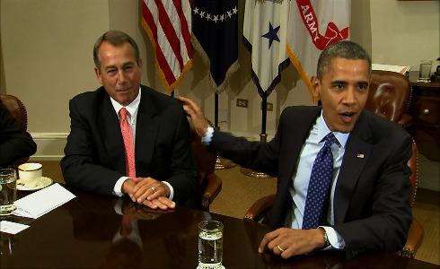 obama-boehner-talking