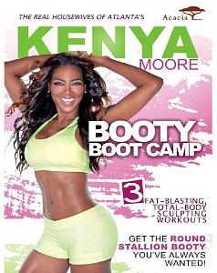 Booty_Boot_Camp_dvd.jpg