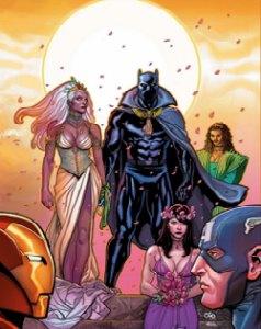 Black_Panther_marries_storm.jpg