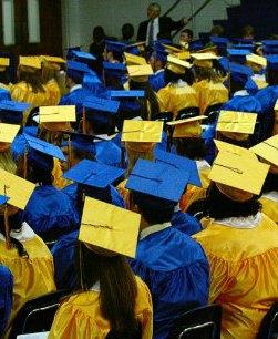 College_graduates_-_black_long.jpg