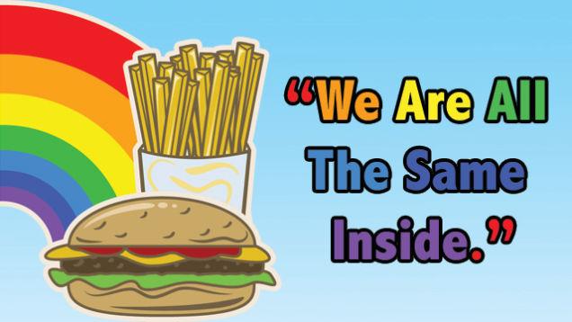 gay burger2