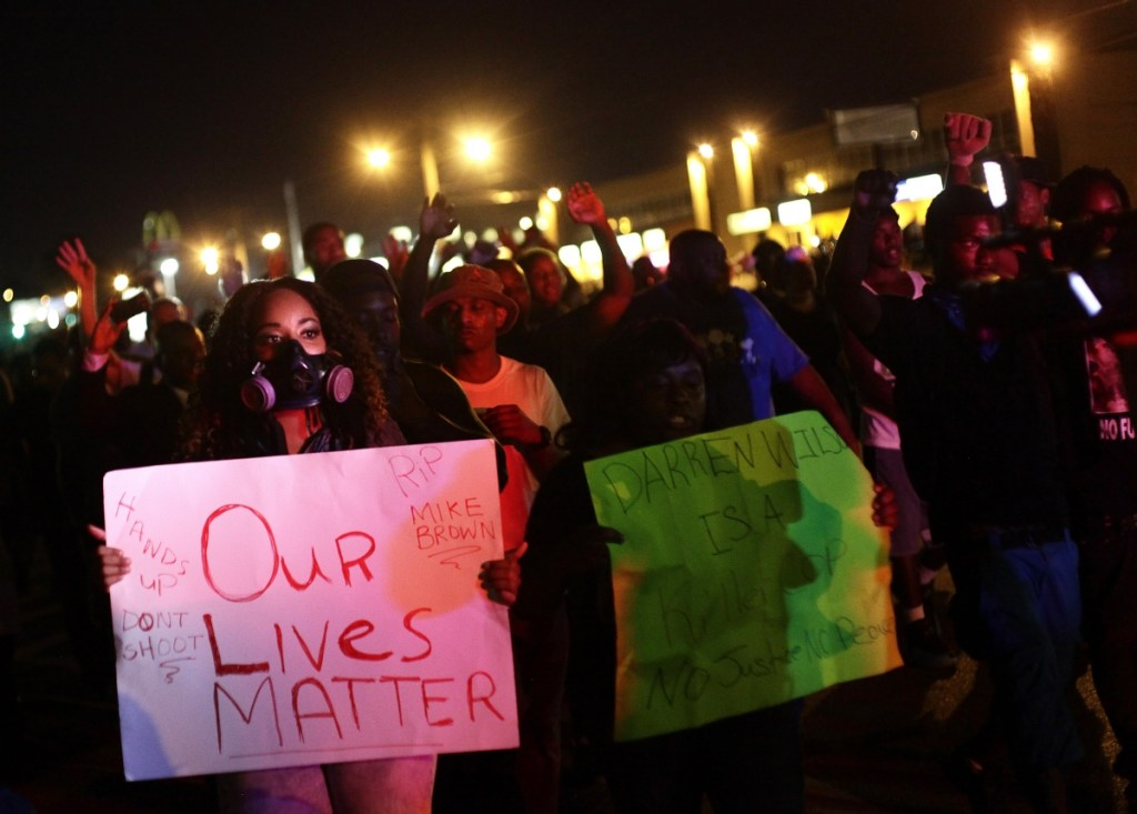 st-louis-police-have-shot-another-young-black-man-amid-protest-over-fatal-police-shooting-unarmed