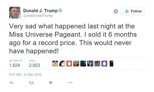 Donald-Trump-Steve-Harvey-Tweet-640x381