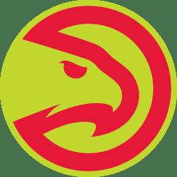 hawks-green