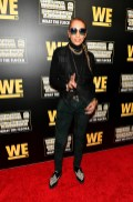 """ATLANTA, GEORGIA - MARCH 10: DJ Toni K attends the premiere of """"Waka & Tammy: What The Flocka"""" at Republic on March 10, 2020 in Atlanta, Georgia. (Photo by Paras Griffin/Getty Images WE tv)"""