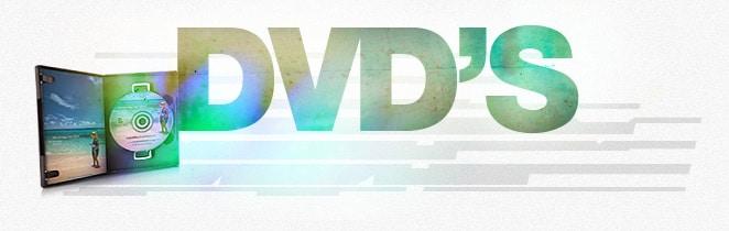 header-dvd