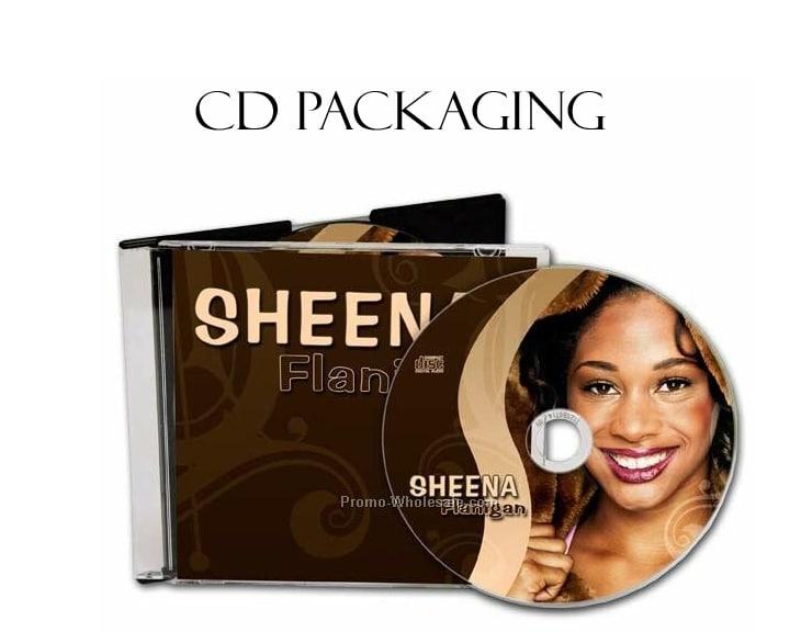 cd_packaging