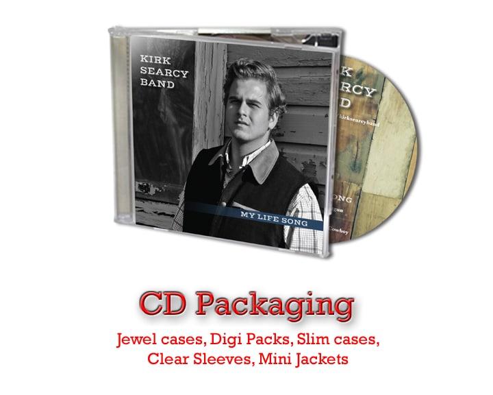 cd_packaging_1