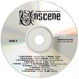 thermal-printed-CDs2