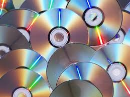 compactdisc-CD_Rom