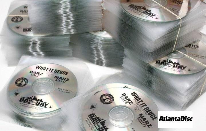 CD-Duplication_New