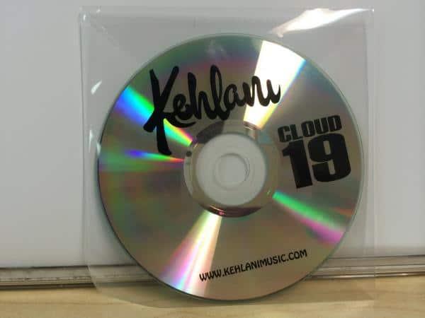 Short_Run_CD_Duplication