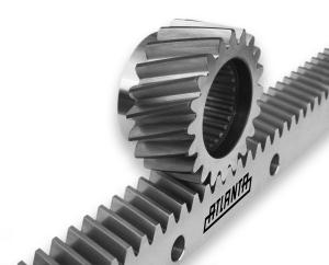 atlanta drive systems inc gear racks