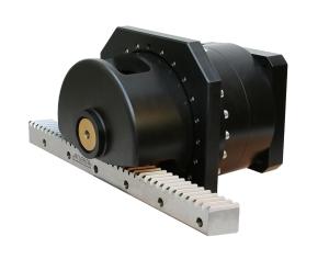 atlanta drive systems inc highforce