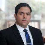 Leonardo Rodriguez