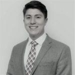 Daniel Buitrago