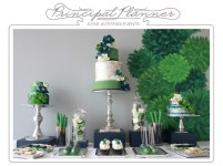 Party+Favors+Etcetera-Principal+Planner-Green
