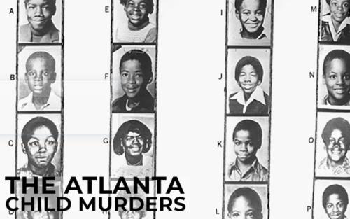 Here's The List Of Movies Being Filmed In Atlanta, Georgia In 2019