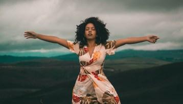 Black Girl Travel: Cheap flights from Atlanta