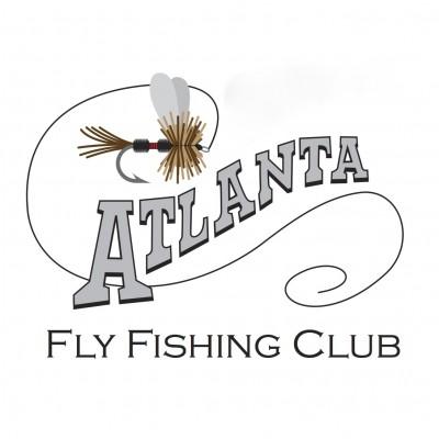 Contact us atlanta fly fishing club for Fly fishing atlanta