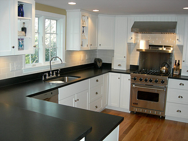 Budget Kitchen Remodeling: 5 Money-Saving Steps