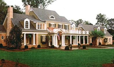 Centennial-House-for-Southern-Living-Idea-House1996Emily-MintonRedfield